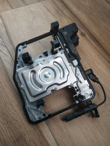 Imagem 1 de 2 de Mecatrônica Dq200 E Serviços