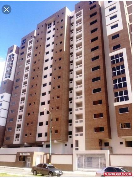 Apartamentos En Venta 0424 3791297