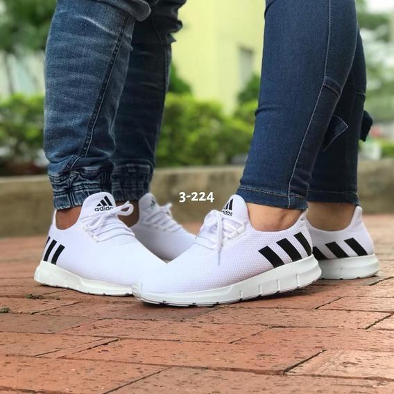 Increibles Y Comodos Zapatos Newbalance