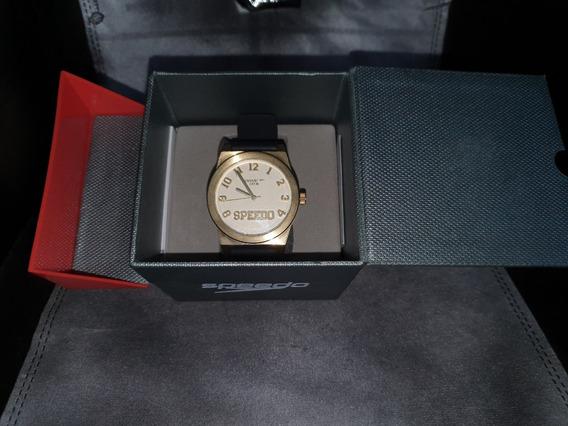 Relógio Speedo 64001
