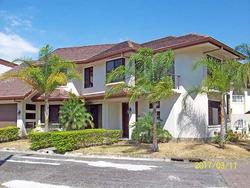 Se Vende Casa Hermosa En Los Arcos, Belen, Herecia