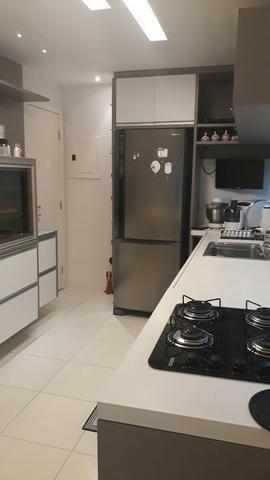 Casa Em Mata Paca, Niterói/rj De 172m² 3 Quartos À Venda Por R$ 850.000,00 - Ca262913
