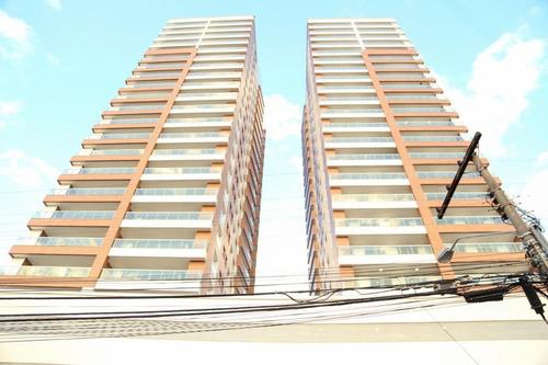 Imagem 1 de 28 de Apartamento No Centro Da Palhoça - Ap4753