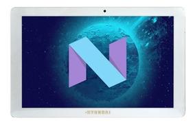 Tablet Hyundai Maestro Tab Hdt-1064gs Quad-core Wifi 10 Pol
