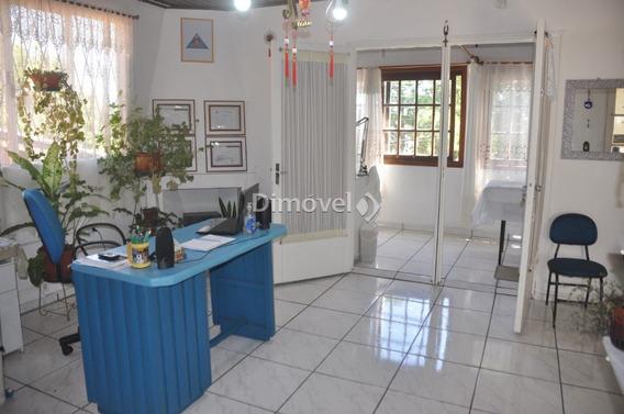 Casa - Tristeza - Ref: 20526 - V-20526