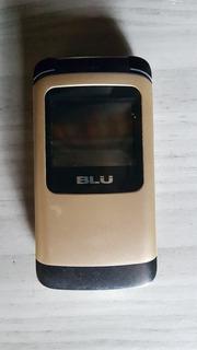 Blu Duos Chip