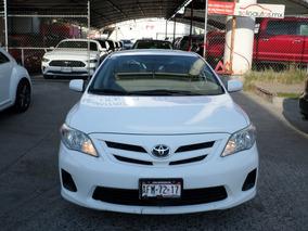 Factura Original Toyota, Automatico, Electrico, Equipado