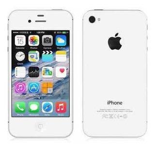 iPhone 4s!!! Leia A Descrição