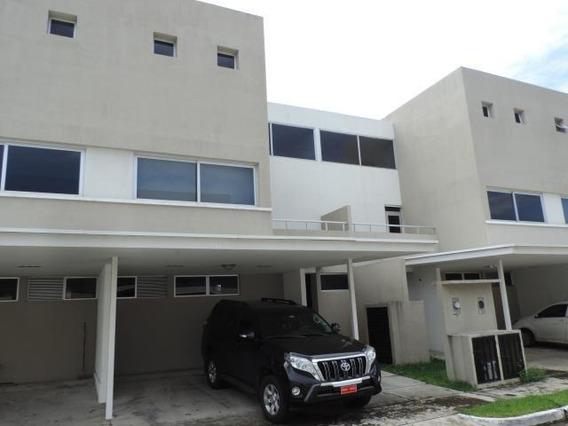 Hermosa Casa En Venta En Alquiler En Costa Sur Panama Cv