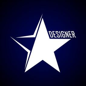 Logomarca Por Encomenda