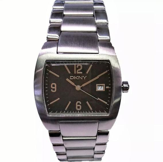 Relógio Dkny - Ny1108 - Analógico