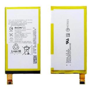Bateria Sony C4 Xperia Z3 Compact D5833 D5803 - Lis1561erpc