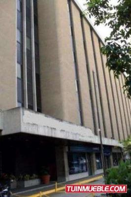 Sucre Oficinas En Venta 15-6482