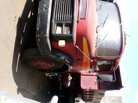 Mercedes-benz 1313 1978
