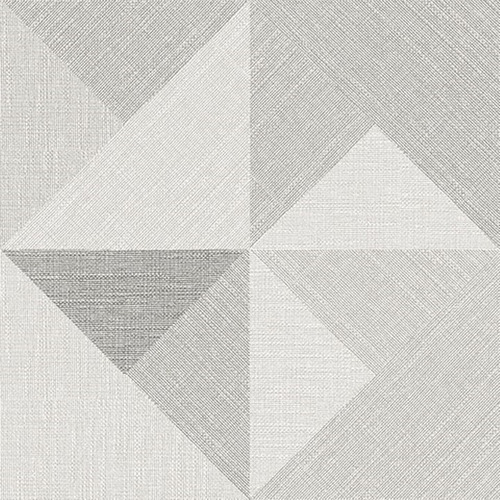 Ceramico 1cal 37,5x75 Linum Fantasia Ceramica Alberdi