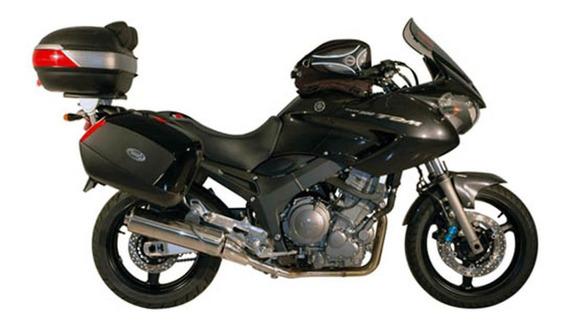 Suporte Lateral Tdm 900 Yamaha Givi Pl347