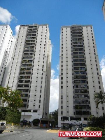Apartamentos En Venta Cjm Co Mls #19-3849 04143129404