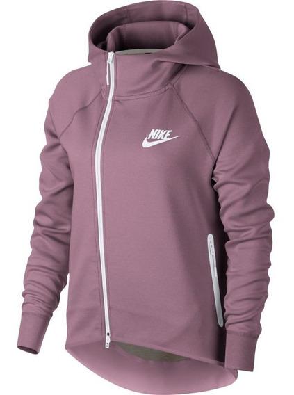 Campera Nike Mujer Running Femme Envio Gratis 930759 515