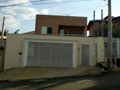 Casa - Ca04496 - 33766608