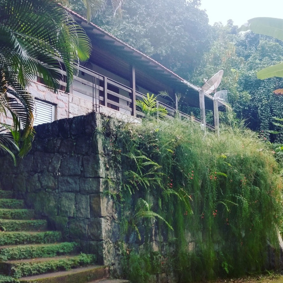 Casa Em Águas Lindas Itacuruça