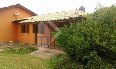 Chacara - Sitios - Ref: 135571 - V-135571