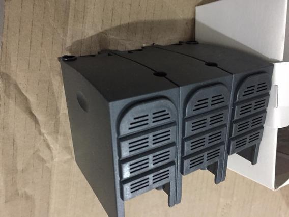 Protetor Terminal Longo 3p Nsx 100/250