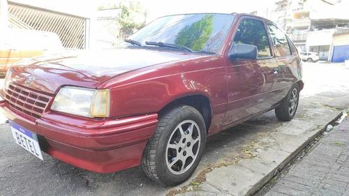 Imagem 1 de 12 de Chevrolet