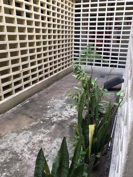Apartamento Residencial À Venda, Centro, Santo André. - Ap0238