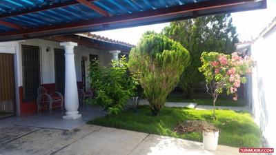 Casas En Venta Cumana. Av Bolivariano