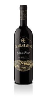 Gran Vino Chañarmuyo Cabernet Sauvignon