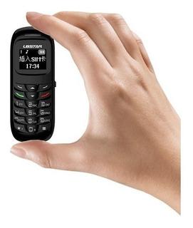 Celular Mini Bm70 Bm 70 Gtstar Preto Menor Pequeno Desbloque