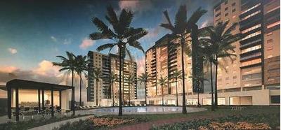 Renta Departamento De Lujo Amueblado En Biosfera Tower Juriquilla