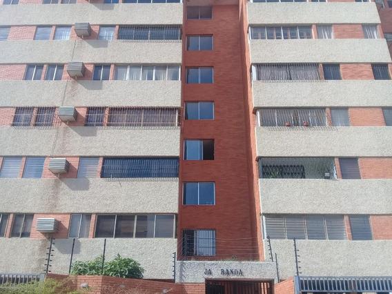 Apartamento Economico Bien Ubicado Maracaibo