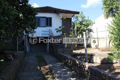 Terreno, 2 Dormitórios, 300 M², Cavalhada - 106201