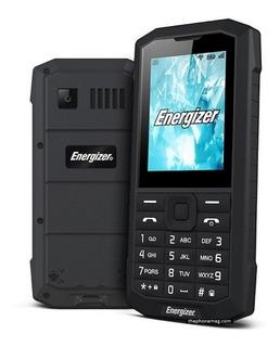 Energizer Energy 100 Telefono Basico Dual Sim Liberado (35)