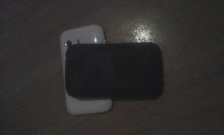 Vendo Samsung Galaxy Y Young Gt-s5360l