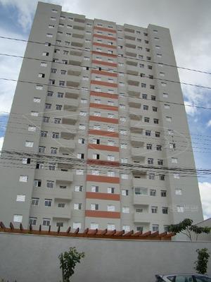 Apartamento Para Venda : Ref:911465.03 - 911465.03