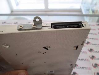 Lector Grabador Dvd Notebook Hp Compaq Presario Cq56 Cq62