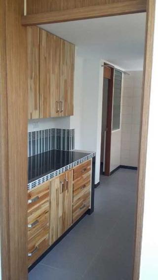 Venta De Apartamento En Laureles Las Acacias