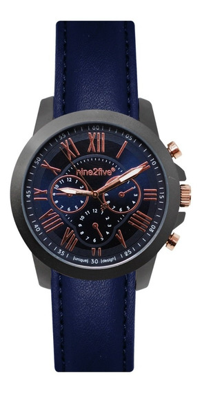 Reloj Hombre Nine2five As19y14azaz Watch It!