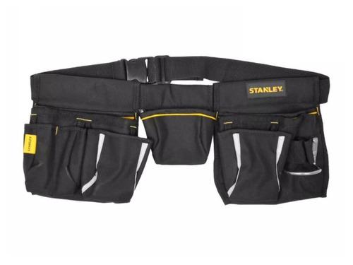 Portaherramientas Stanley C/cinturon