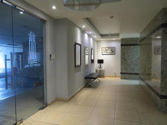 Apartamento En Alquiler En Costa Del Este Local 20-4808hel**