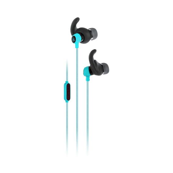 Reflect Mini Fones De Ouvido Esportivos In Ear Novo