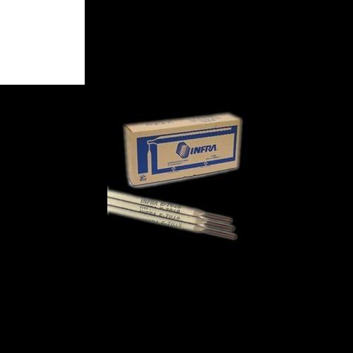 Electrodo 7018 Gris 3/32 Pulgadas Capacidad 20 Kg 2190 Infra