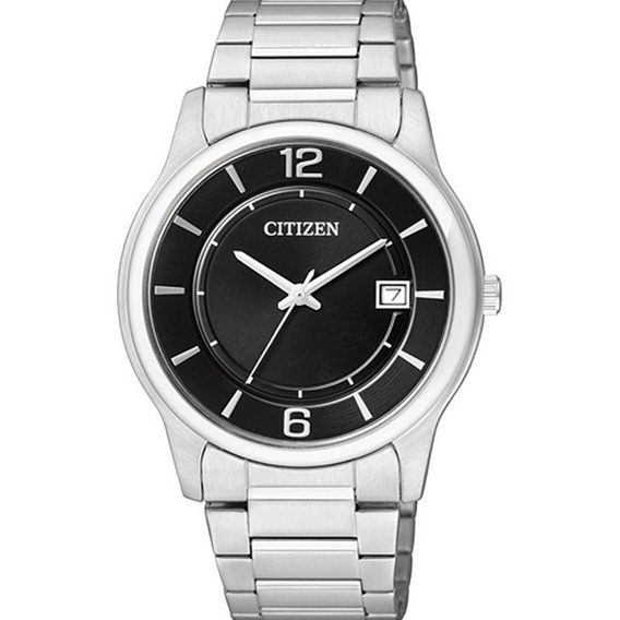 Relógio Citizen Masculino Bd0020-54e