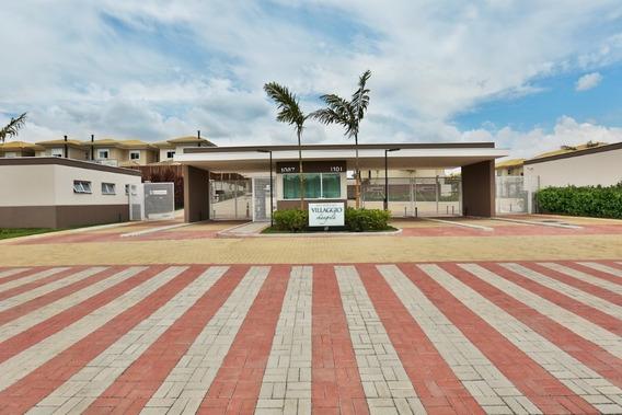 Casa Residencial Para Venda, Parque Xangrilá, Campinas - Ca6760. - Ca6760-inc