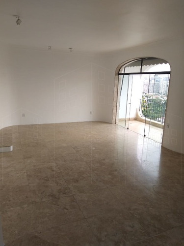 Apartamento - Ap01226 - 69408185