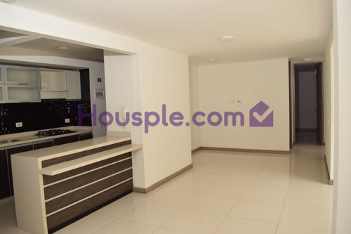 Imagen 1 de 9 de Vendo Apartamento En Valle Del Lili