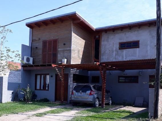 Oportunidad!!!!en Venta ...casa Familiar Barrio Norte Esperanza 356 M2