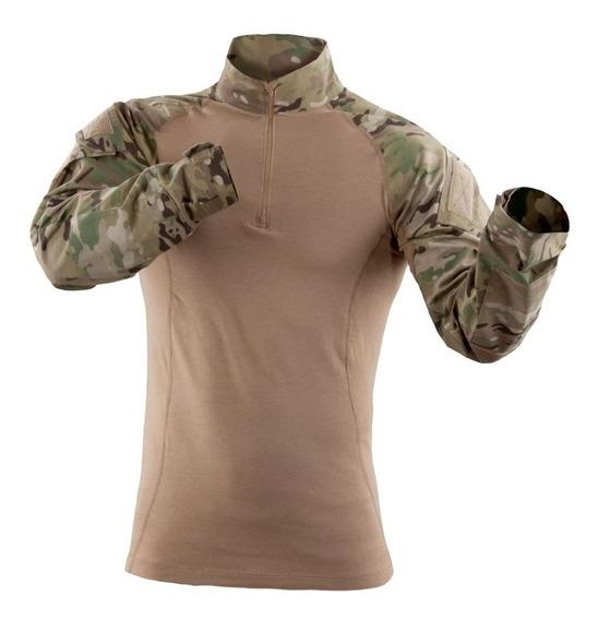 Sweter Camuflageado 5.11 Xl A 2xl